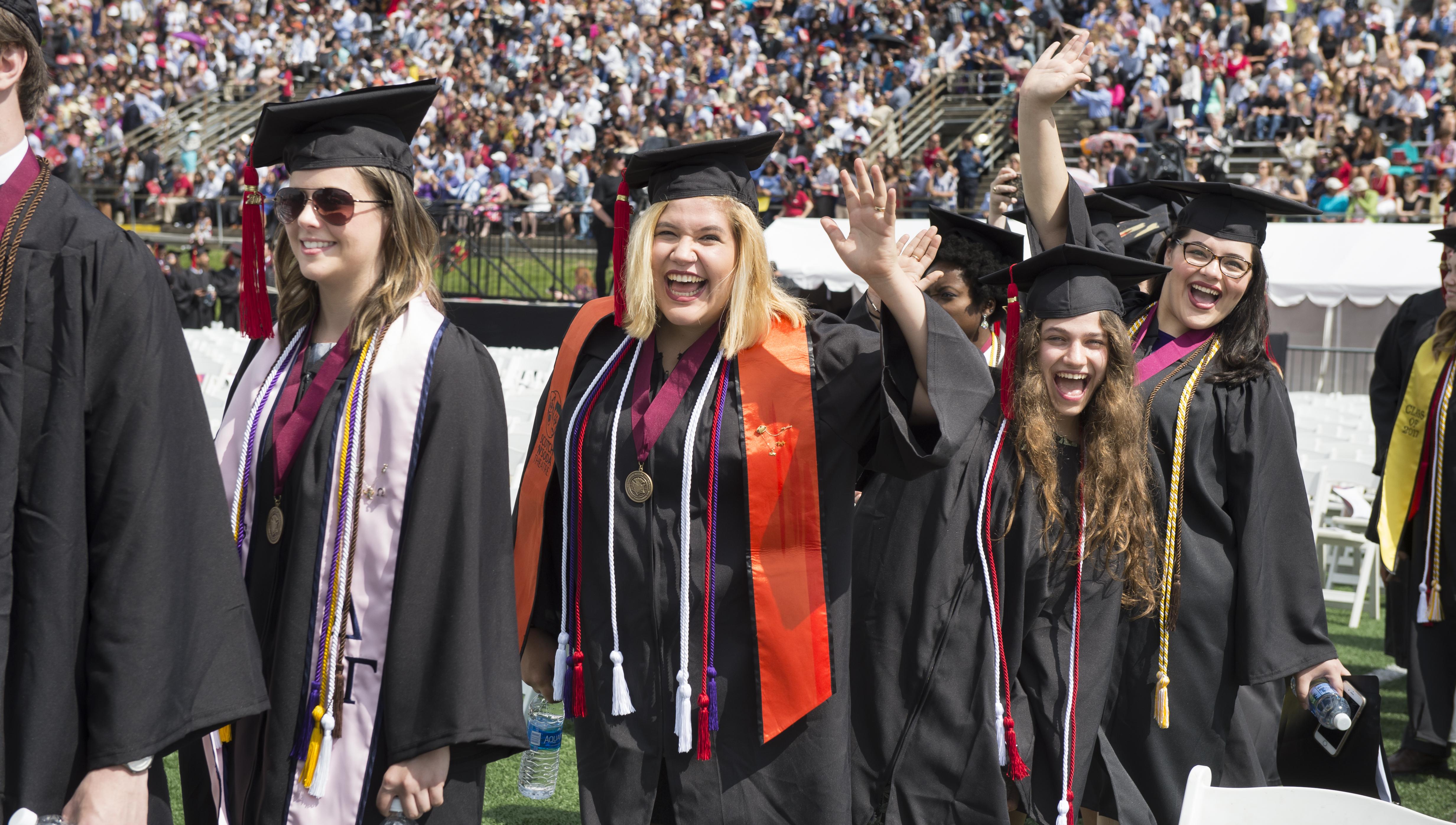 Pitt Graduation 2020.Commencement And Diploma Ceremonies Carnegie Mellon
