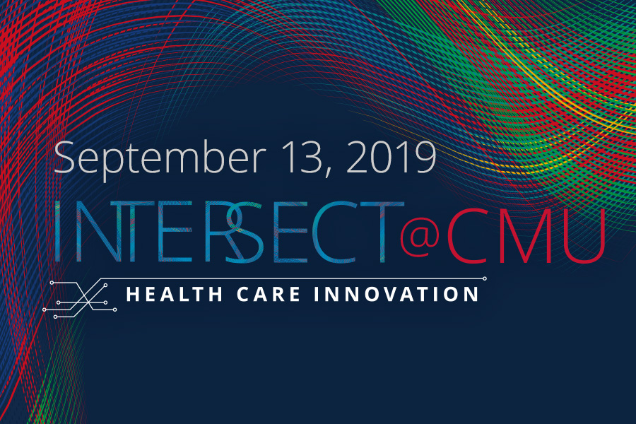 INTERSECT@CMU 2019:Health Care Innovation