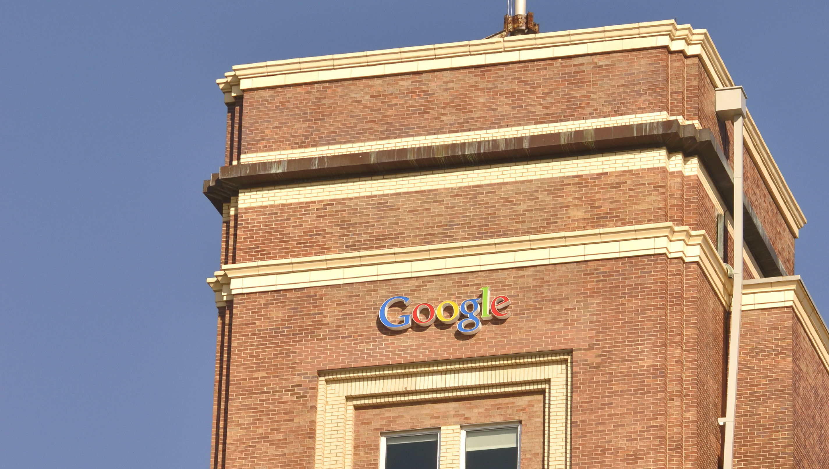 Google office in pittsburgh Hammock Exterior Of Googles Pittsburgh Office Located In The Bakery Square Building Complex Search Engine Roundtable We Love Calling Pittsburgh Home